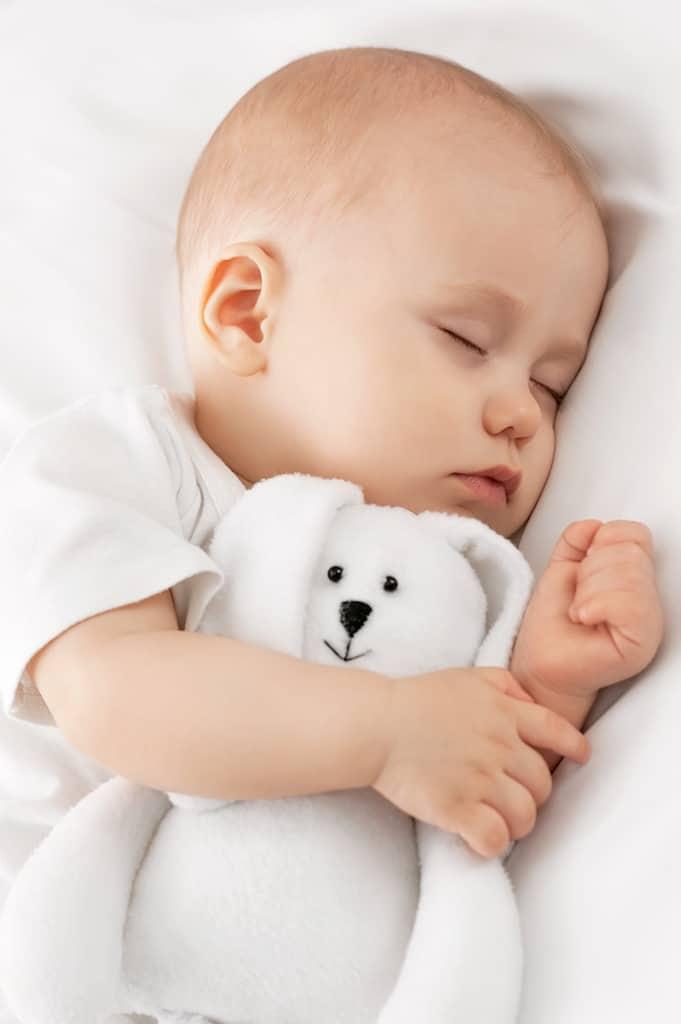 Sleep Packages