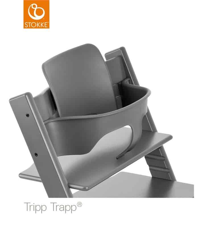 Miraculous Stokke Tripp Trapp Kinderstoel Caraccident5 Cool Chair Designs And Ideas Caraccident5Info